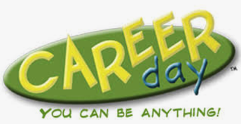 CAREER DAY MARCH 29TH @ JMMS