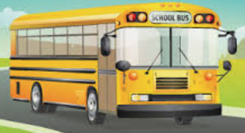 AUSD SCHOOL BUS POINT OF CONTACT