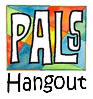 PALS HANGOUT