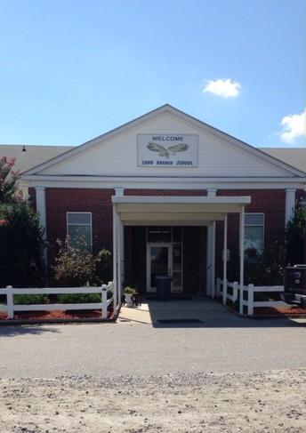 Long Branch Elementary