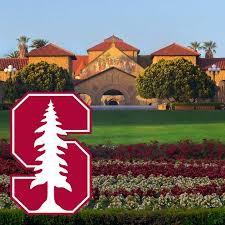 Stanford University Summer College
