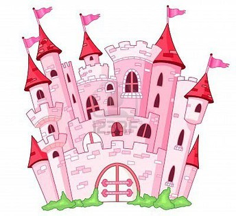 Dance the Night Away with Your Princess, Saturday, February 9, 6:30 - 8:00 pm