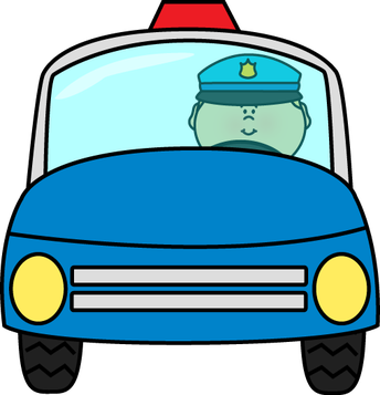 Crosswalk Laws From the Michigan Legislature