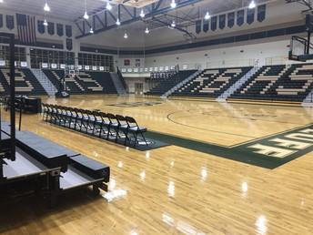 Gators of the Week: River Bluff Women's Basketball is 3-0