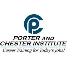 Porter & Chester Institute Rep to Visit NMHS 11/14