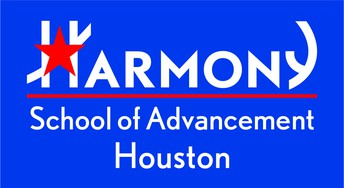 Harmony School of Advancement CNA & CIP Meetings