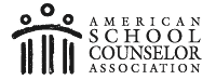 ASCA: Leadership Resources