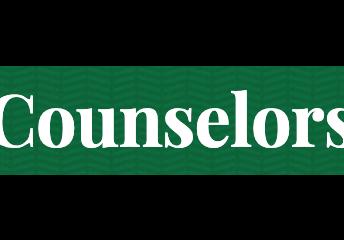 CMS Counselors