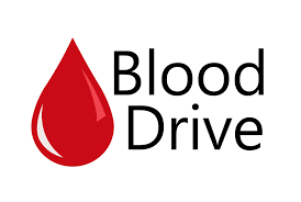 Blood Drive Results