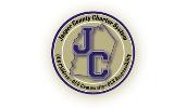 Jasper County Charter System- Family Engagement