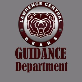 Lawrence Central Guidance Department profile pic