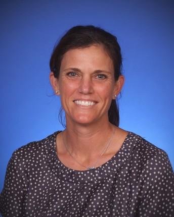 Congratulations to Melissa Miller,     CMS Teacher of the Year
