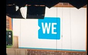 DMMS Students Attend WE Day