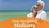 Medicare Supplement Policies for North Carolinians