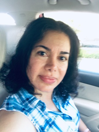 Mrs. Adrian Greer - 2nd Grade Spanish Immersion