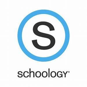 Schoology Assistance