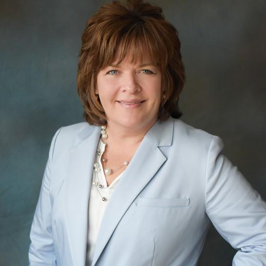 Jennifer Haller