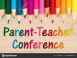 Virtual Parent Conference
