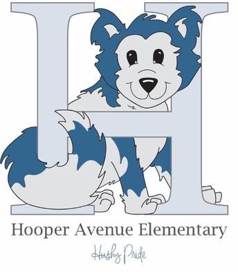 Hooper Ave PTO