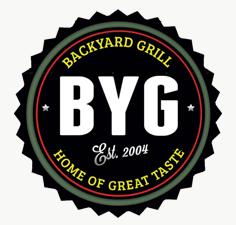 Backyard Grill PTO Fundraiser 1/11/21