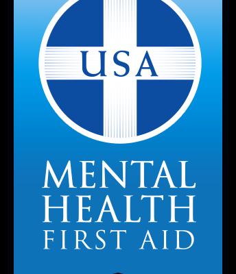 Mental Health First Aid - Nantucket