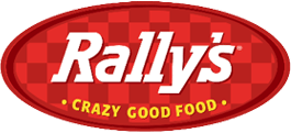 Thank you, Rally's!