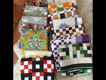 donation quilts 3