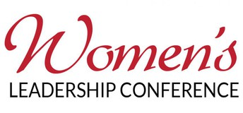 22nd Annual Leadership Conference and Career Pathways