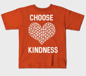 T-Shirt Tuesday