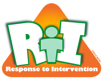 Response to Intervention (RTI) Instructional Aides Needed!