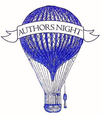 Author's Night