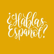 Español Happenings