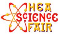 MEA Science Fair!