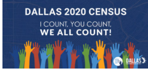 Census Deadline Extended