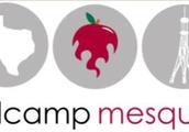 EdCamp Mesquite