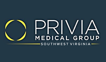 Privia Medical group - Southwest Virginia