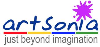 Student Online Art Gallery