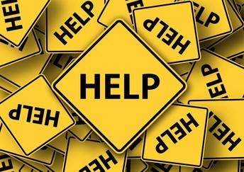 GOT HOMEWORK? NEED HELP?