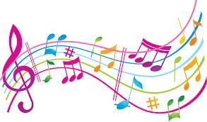 Music, Mr. Rossley & Miss Belhumeur