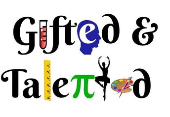 Gifted & Talented Parent Awareness Meeting