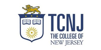 FEATURED COLLEGE OF THE WEEK