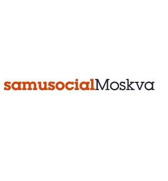 Samusocial Moskva