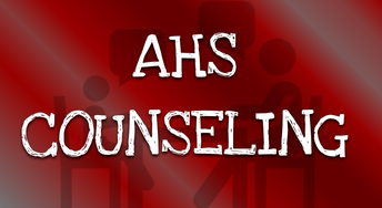 AHS COUNSELING CANVAS PAGE