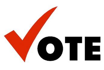 ASB Voting