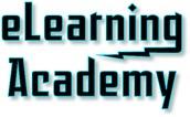 eLearning Academy School Store