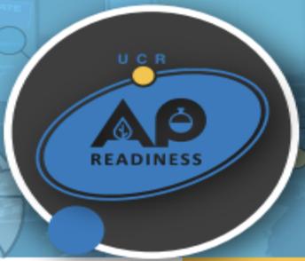 AP READINESS 2020-2021