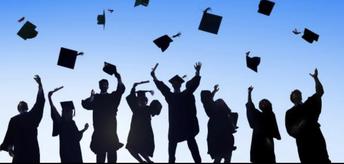 02/03/2020 Graduation Status Letters