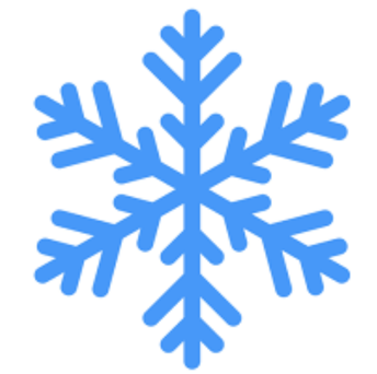 Join a Snowflake Hunt!