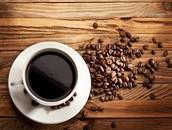 1.「アメリカンコーヒー」を英語にすると?
