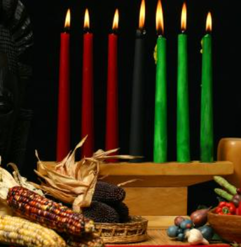 MIND: Learn about holiday celebrations from around the World!